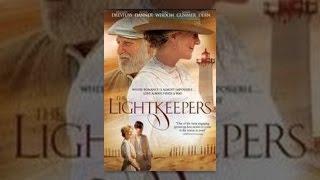 Download Lightkeepers Video