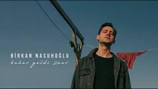 Download Bahar Geldi Zaar [Official Audio Video] - Birkan Nashoğlu #bahargeldizaar Video