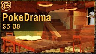 Download Drama Time - PokeDrama Video