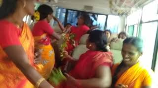 Download Maruvathur vantha sakthikal(1) Video