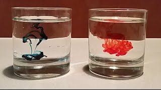 Download 10 Amazing Experiments with Water Video