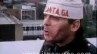 Download Ian Dury Interview 1978 Video