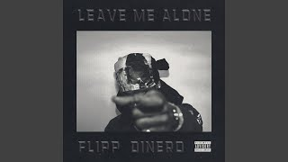 Download Leave Me Alone Video