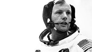 Download Neil Armstrong - First Man on the Moon Video