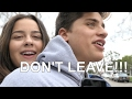 Download MARTINEZ TWINS ARE LEAVING TEAM 10! Video