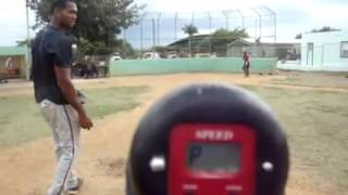 Download 100 mph fastball. Pitchharder training Video