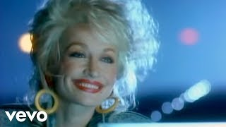 Download Dolly Parton - Why'd You Come In Here (Video) Video