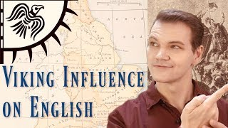 Download VIKING INFLUENCE on the English Language! Video