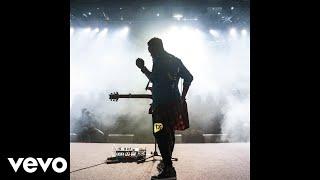 Download Travis Greene - Fell in Love (feat. Dante Bowe) [Live] (Audio) ft. Dante Bowe Video