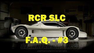 Download SLC FAQ #3 - Even more questions Video