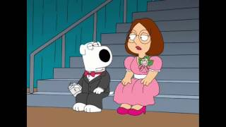 Download Family Guy Meg and Brian make out Video