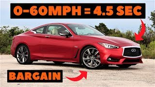 Download 6 Modern Cars That Don't Deserve To Be Overlooked! Video