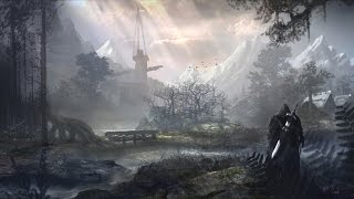 Download Самые Лучшие Игры 2016 года в Жанре RPG! (Рпг игры) Video