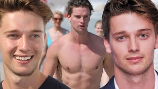 Download 10 Things You Didn't Know About Patrick Schwarzenegger Video