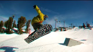 Download GoPro 3D: Highlight Reel 2011 Video