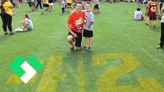 Download PAT'S RUN 2014 (4.26.14 - DAY 757) Video