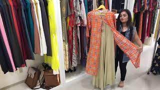 kaur's Designer Boutique, Chandigarh , +91 9501000288