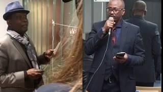 Download ( igice cya 2 ) kwibuka 25: imungu yivangura iracyari muri benshi mu banyarwanda Video