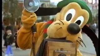Download VHS Openings - Disney's Pinocchio (1995, UK) Video