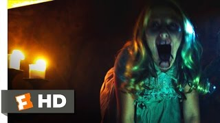 Download Ouija (7/10) Movie CLIP - We Shouldn't Be Here (2014) HD Video