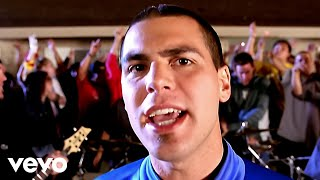 Download Alien Ant Farm - Smooth Criminal Video