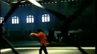 Download Michael Jackson - Funny Moments, Part 1 Video