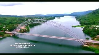 Download ADOMI BRIDGE Video
