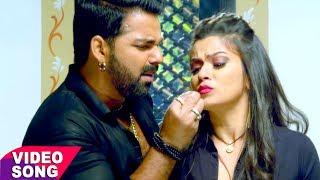 Download 2017 का सबसे हिट गाना - Pawan Singh - Luliya Ka Mangele (Full Song) - SATYA - Bhojpuri Superhit Song Video