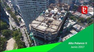 Download Be Grand Alto Polanco II, Junio 2017 | edemx Video