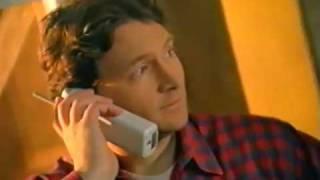 Download 1999 Radioshack ″Need a New Cordless Phone″ Ad Video