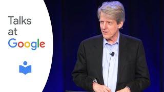 Download Robert J. Shiller: ″Phishing for Phools″ | Talks at Google Video