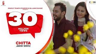 Download Chitta - Udta Punjab | Jaggi Sidhu | SMI Records | DI++O Music | Latest Punjabi Song 2017 Video