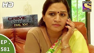 Download Crime Patrol Dial 100 - क्राइम पेट्रोल - The Cost of Unemployment - Ep 581 -17th August, 2017 Video