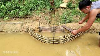 Download Primitive Skills: Irrigation, Automatic irrigation systems Video