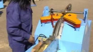 Download bamboo toothpick machine Video
