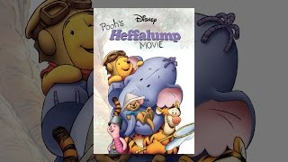 Download Pooh's Heffalump Movie Video