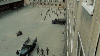 Download Phóng Sự: Chiến dịch Valkyrie - Ám Sát Bất Thành Trùm Phát Xít Hitler Video