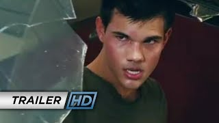 Download Abduction (2011 Movie) - Official Trailer - Taylor Lautner) Video