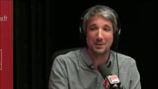 Download Marine Le Pen au salon de l'agriculture - Le Moment Meurice Video