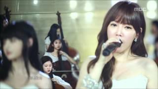 Download T-ARA - Don't leave, 티아라 - 떠나지마, Music Core 20120707 Video