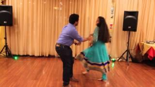 Download Mei sasural nahi jaungi by Simran Doshi Video