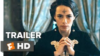 Download The Childhood of a Leader Trailer 1 (2016) - Liam Cunningham Movie Video