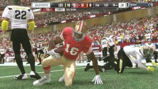 Download Madden 17 Ultimate Team :: COMES DOWN TO THE FINAL PLAY! Salary Cap :: Madden 17 Ultimate Team Video
