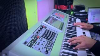 Download COVER LOS PUNTOS- IMPROVISANDO EN VIVO Video