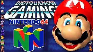 Showdown 64 - WWF No Mercy Mod for N64 (character screen