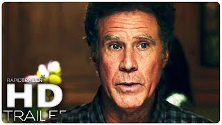 Download DOWNHILL Official Trailer (2020) Will Ferrell, Julia Louis-Dreyfus Movie HD Video
