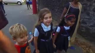 Download Kerala's School in Kerala Video