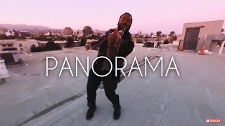 Download DSharp - Panorama (360 Music Video) Video