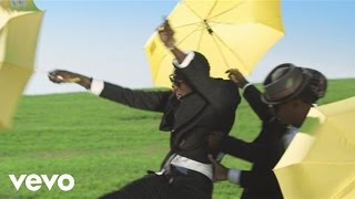 Download Travis Porter - Make It Rain Video