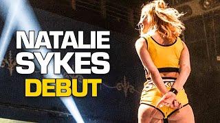 Download Laura Di Matteo Vs Natalie Sykes (Defiant Loaded #20) Video